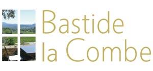 Bastide-Lacombe